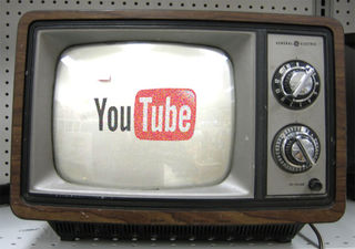 How_to_watch_youtube_on_your_tv