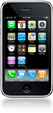 Main_homescreen20081210