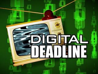 011609122910_digital deadline1