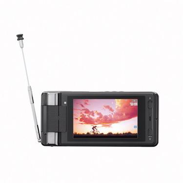 Sharp-SH704i-TV-Phone-1