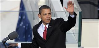 Barack-obama-inaugural-address-full-text-inauguration-speech