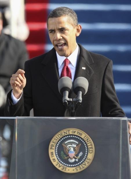 Large_obama-speechmlive
