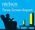 Three_screen_report1
