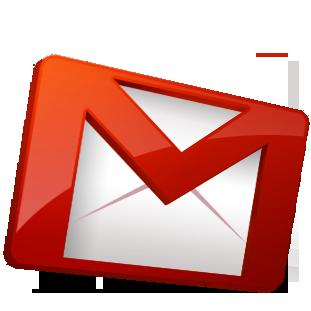 Gmail_Logo_by_BraveSaint