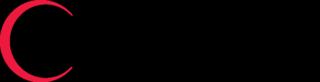 800px-Comcast_Logo.svg