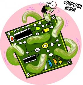 Computer_worm