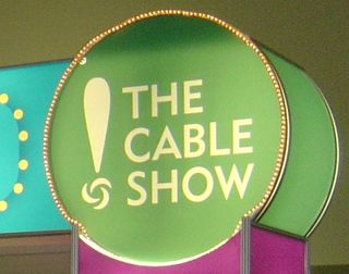 The-cable-show