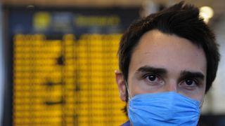 Spain-flu-cp-6620141-wide