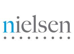 S-NIELSEN-large