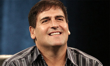 Mark-cuban-large