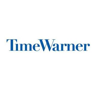 048_timewarner