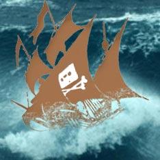 049-pirate-bay