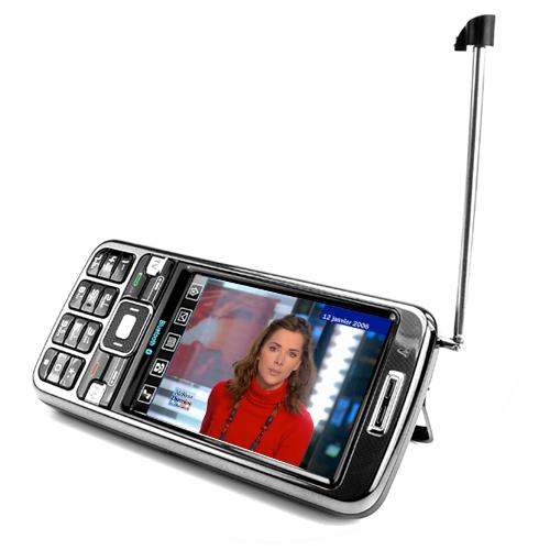 Dual-sim-tv-phone-3