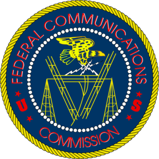 Federal-Communications-Commission-(FCC)