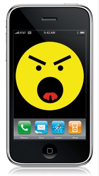 Iphone_3g_angry-thumb-350x618-1
