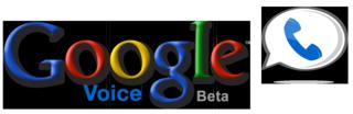 Googlevoice_logo_shaded_phone_beta