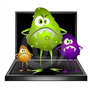 Computer-virus-bugs-clip-art-thumb3167674