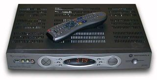 132977-Motorola_HD_DVR_Set_Top