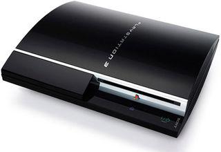 Sony_playstation_3