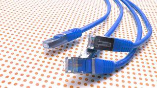 Broadband_cables