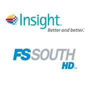 Insight-FSN