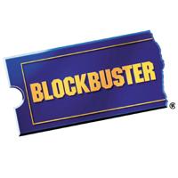 BlockbusterLogo
