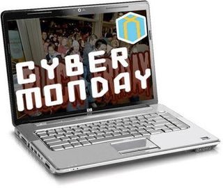 Cyber-monday-425