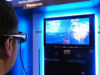Panasonic-blu-ray3d4-420-90