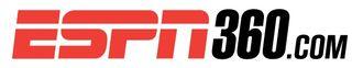 ESPN360 Banner