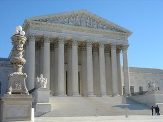 Supreme-court-outside (1)