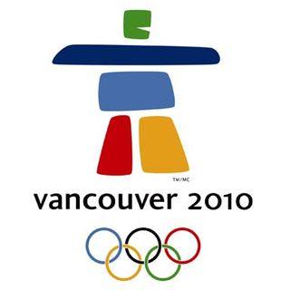 2010winterolympics (1)