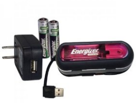 EnergizerUSB_270x205 (1)