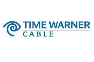 TimeWarnerCable_Logo_1