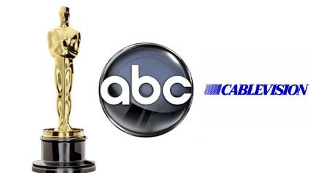 Oscar ABC Cablevision 3-8-10