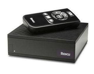 RokuBox
