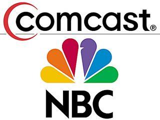Nbccomcast