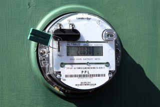 Smartgrid101_onpage