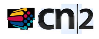 CN2 w bundle