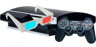 Sony_playstation_3-3d-480x235