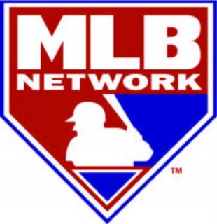 MLB_NETWORK_LOGO-783980