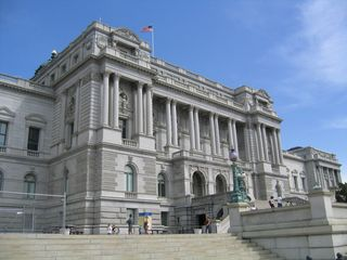 Library_of_Congress_from_North