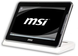 Msi-windparrd-100-tablet-04-550x397