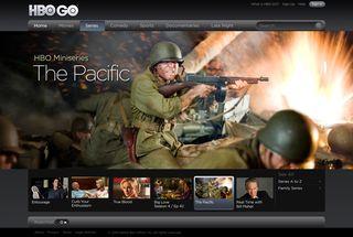 HGO_Series_Pacific