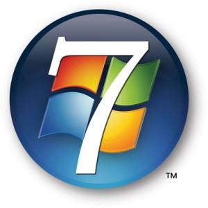 Windows-7-logo-300x300