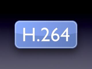 H264_0