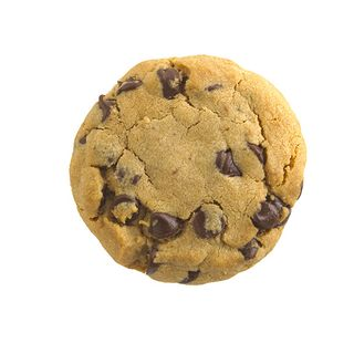 Best_Cookie-20