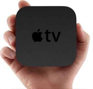 New-apple-tv-420x404