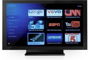 Google-tv-1-650x433-300x199