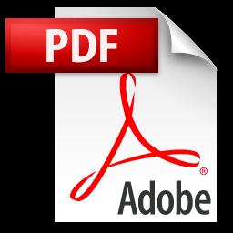 Adobe_pdf_icon