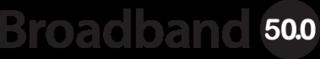 Broadband50.0_bw